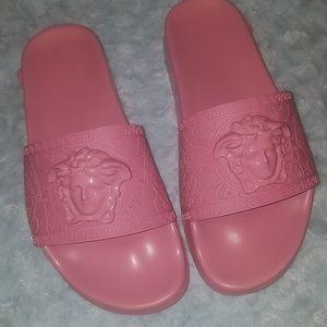 1bcb874021a4a8 Jamie Kreitman Shoes